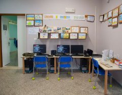 area laboratorio in classe.jpg